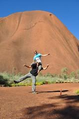 Urulu (Austràlia)