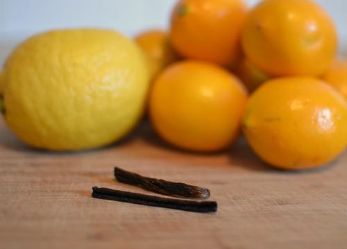 The last marmalade