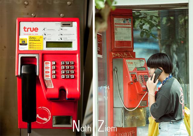telephone_thai02