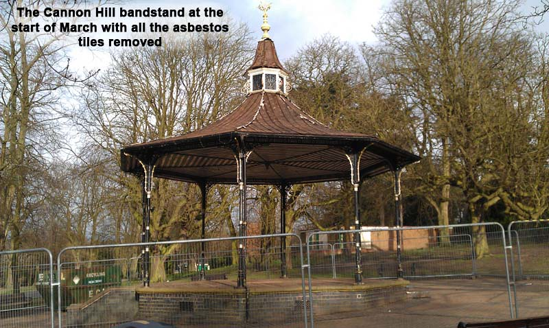 cannon-hill-bandstand1