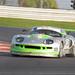 Britcar 24hr/Britcar MSA Endurance/Dunlop Production GTN Championship