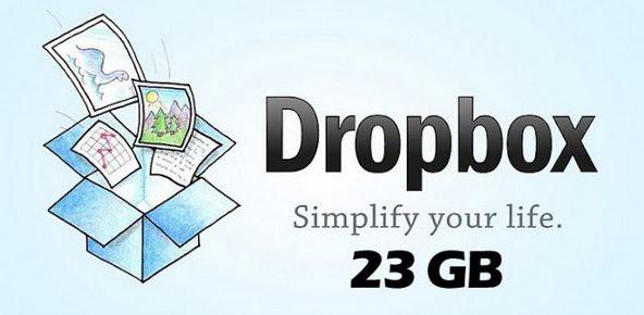 Dropbox-23GB-Android-MOD-e1332175531592 [facilware]