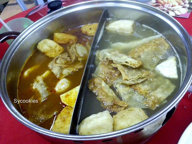 1.@ho ho steamboat (8)