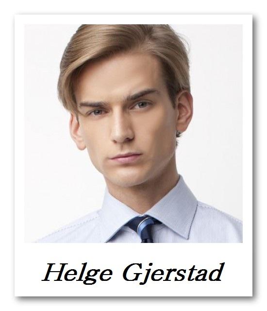 BRAVO_Helge Gjerstad_GILT GROUP_Polo Ralph Lauren