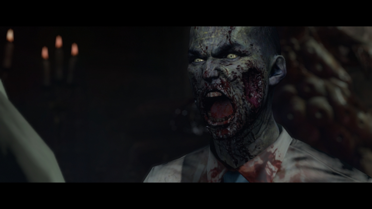 [Oficial] Resident Evil 6 [Ps3/Xbox360/PC] v3.0 7064847593_64ebc355cb_o