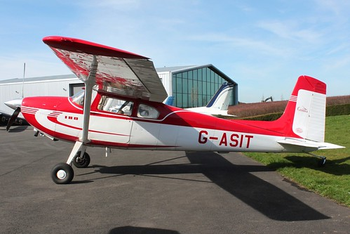 G-ASIT-TURWESTON 25 MAR 2012