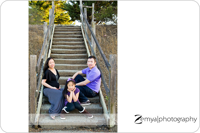 b-G-2012-04-01-012: Belmont, Bay Area maternity & family photography by Zemya Photography