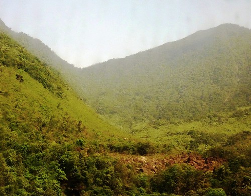 V-Route Hoi An-Hue (1)