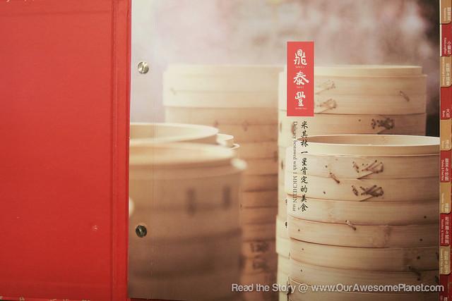 Din Tai Fung-12.jpg