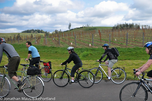 Winery ride-20