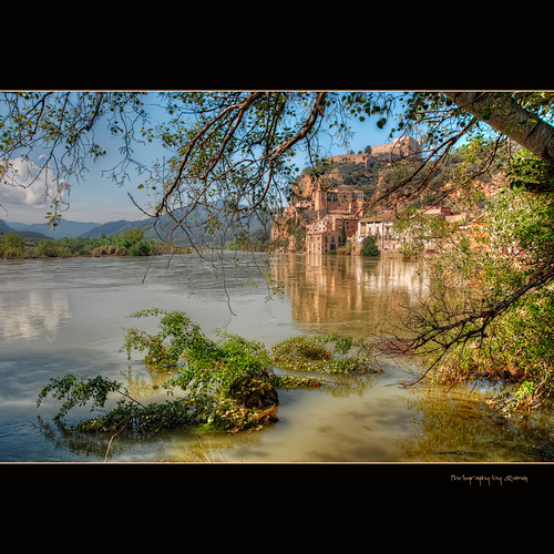 paisajes geotagged golden landscapes catalunya tarragona gettyimages paisatges miravet specialtouch quimg aiguaicel quimgranell joaquimgranell afcastelló obresdart gettyimagesiberiaq2