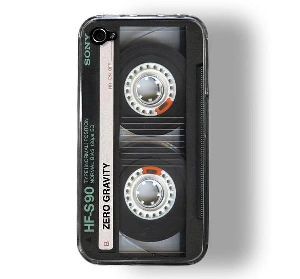 tape_grande-1