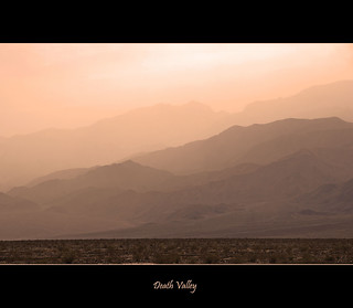 Death Valley #1461