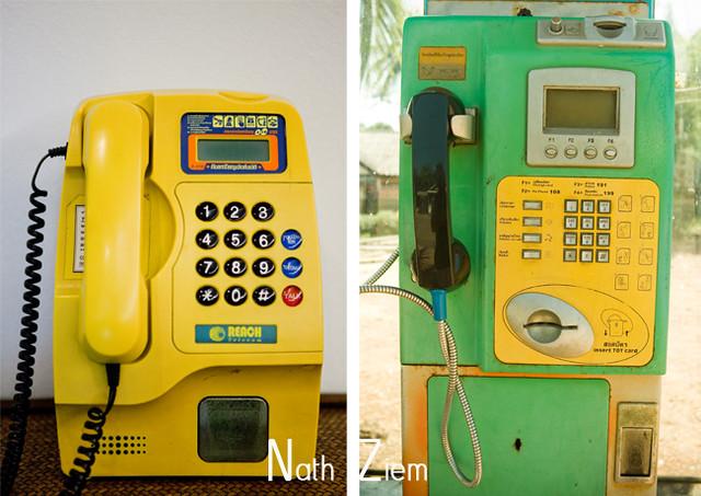 telephone_thai04