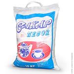 Мешок сахара 10 кг