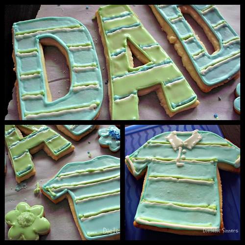 Dad's Cookies (3)