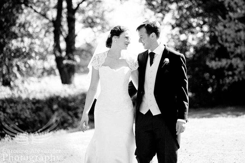 35 Berkeley Castle Wedding Photographer