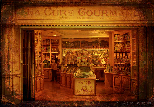 madrid texture spain sweet centro spanje sweetshop textuur callepostas lacuregourmande snoepwinkeltje magicunicornmasterpiece kelskphotography soulocreativity1