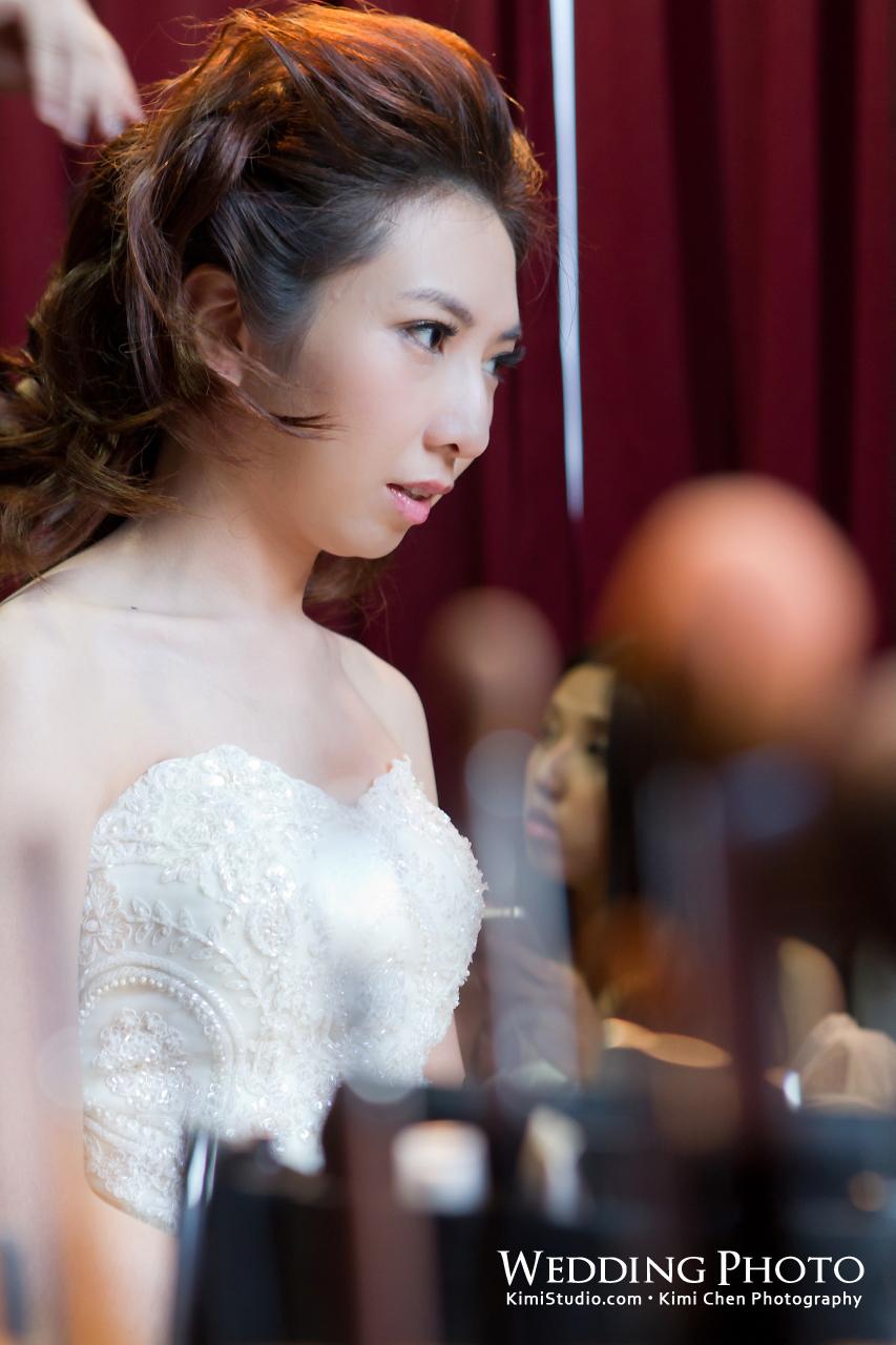 2012.05.25 Wedding-168