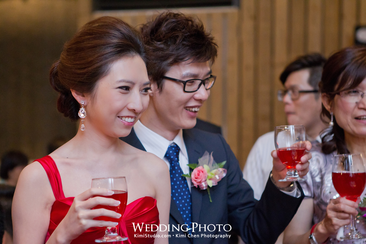 2012.05.25 Wedding-221