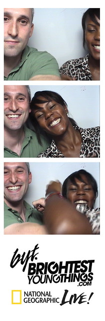 Poshbooth054