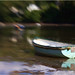 Lensbaby Boat for Snowy by AshTree25