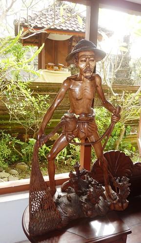 Bali-Villages d'artisans-Mas (7)