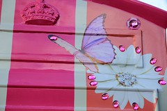BT Artbox - Ring Ring for Britain