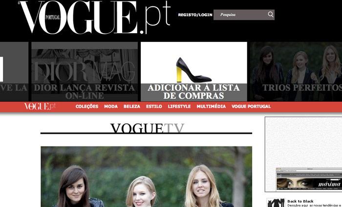 Vogue-Portugal