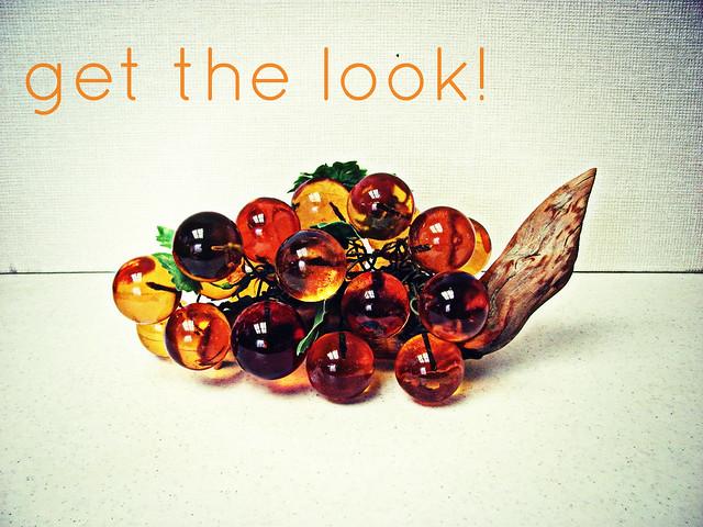 lucite grapes 4