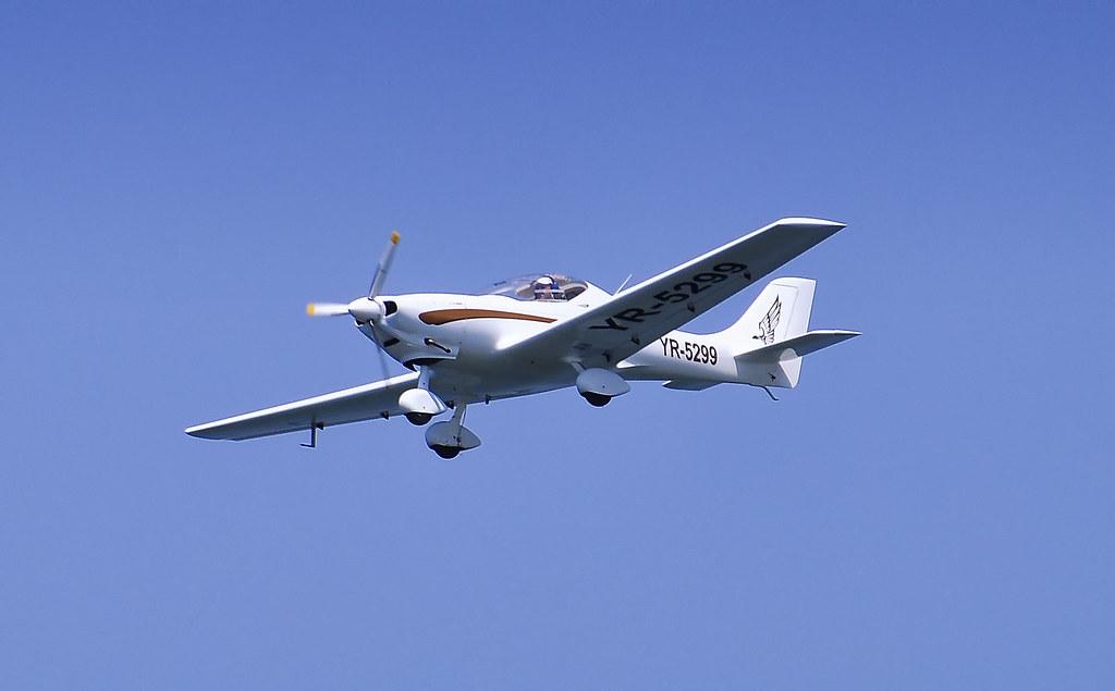 AeroNautic Show Surduc 2012 - Poze 7502221064_09413889fa_b