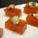 Pimm's Cup Jello Shots by mroth