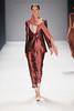 Dawid Tomaszewski - Mercedes-Benz Fashion Week Berlin SpringSummer 2013#014