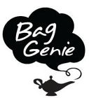 THE BAG GENIE