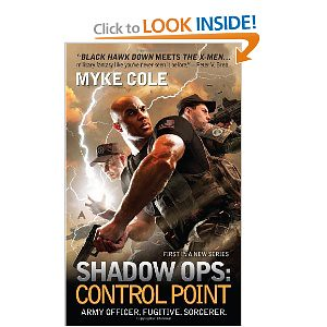 shadow_ops_myke_cole