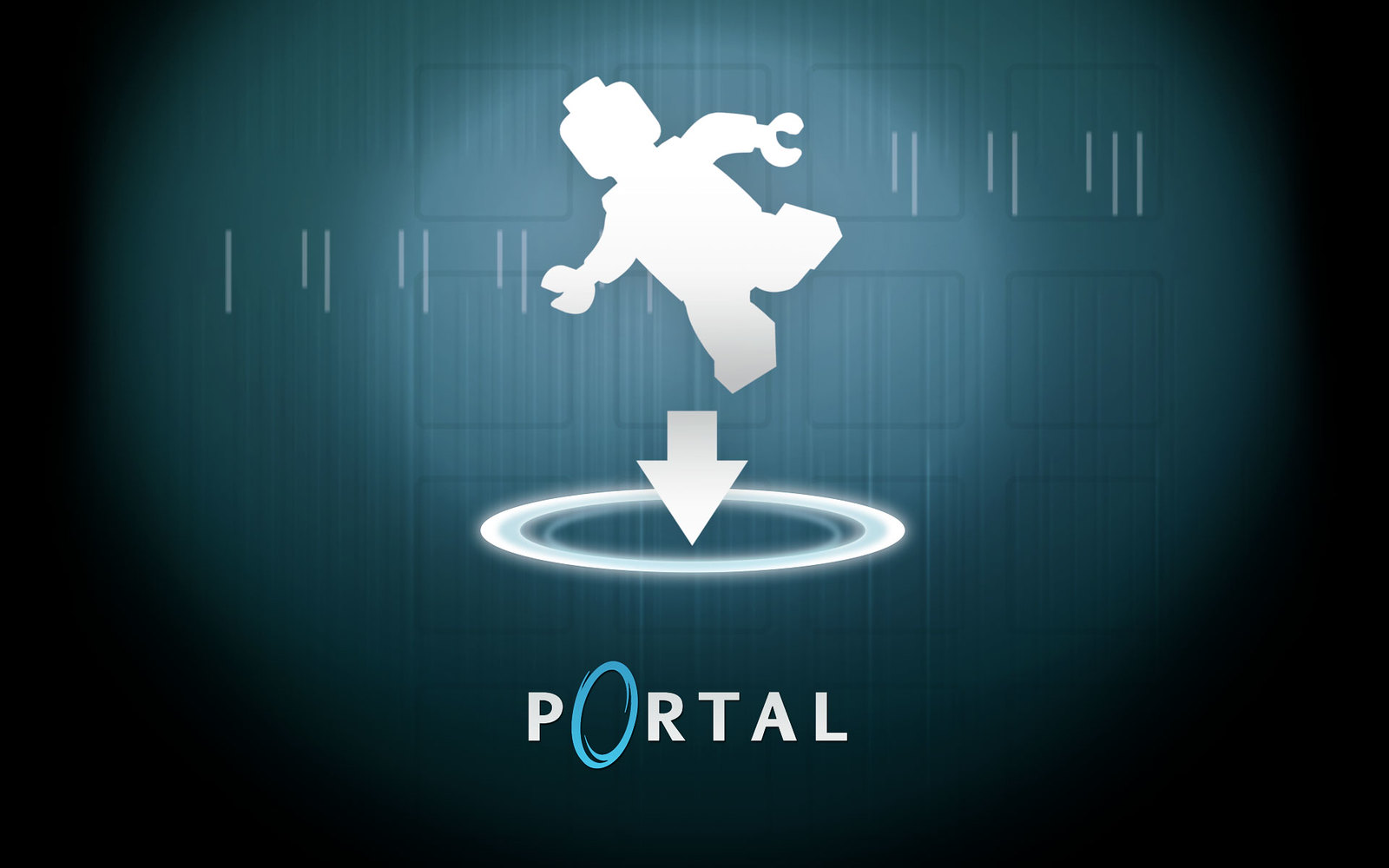 Lego ideas product ideas thinking with portals for H portal