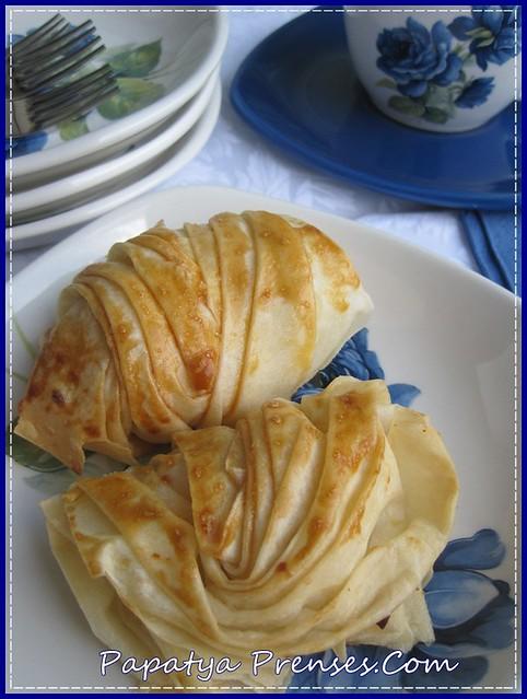 kırma börek (4)