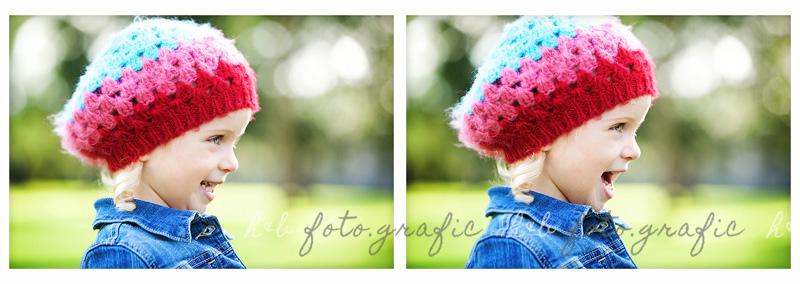 pfamily-hbfotografic-blog1