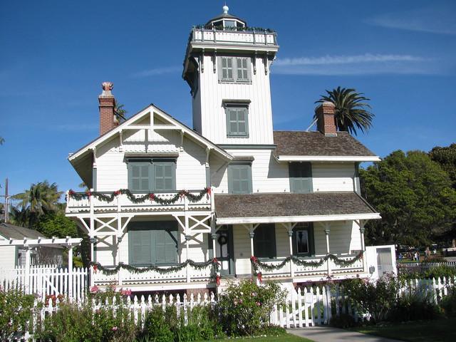 Cabrillo Mobile Home Park Huntington Beach Ca Space Rent