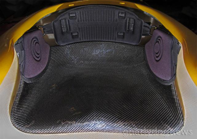 carbon seat3