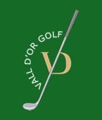 @Vall d'Or Golf ,Campo de Golf en Illes Balears - Islas Baleares, ES