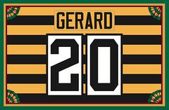 gerard.png