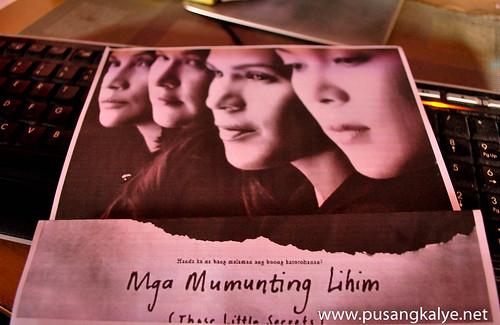 Mga_Mumunting_lihim_atCinemalaya2012