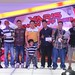 Pemenang Nembang NyipNyop Competion Yaris Show Off 2012 Jogja