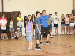 JH Summer Camp 2012-41