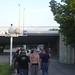 Renova - Rijeka 2:0 (28.06.2008)