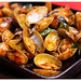 Chili-and-Shrimp-Clams