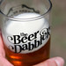 The Beer Dabbler® @ Highland Fest - St. Paul, MN