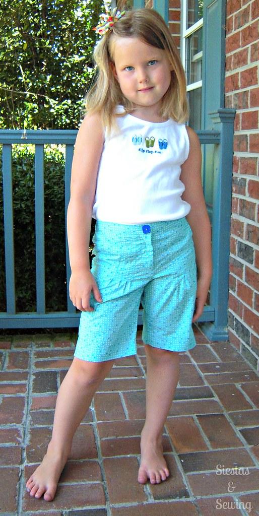 BK Shorts1