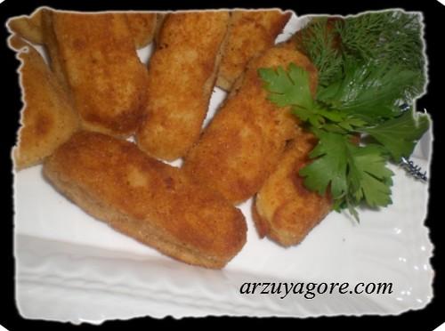 patates kroket-2
